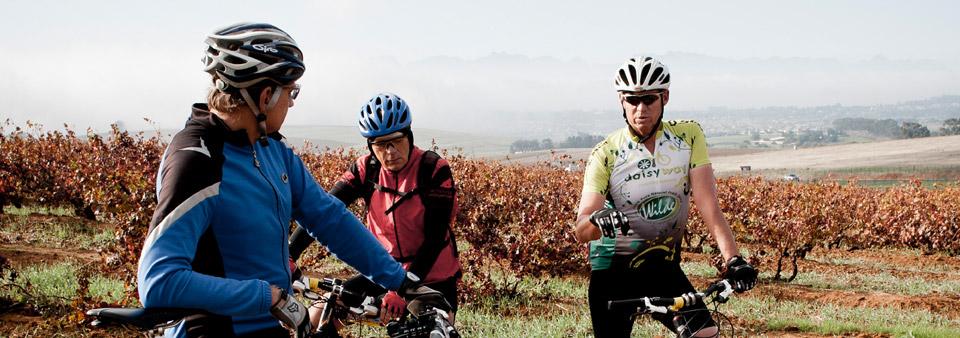 1100344_Basic-Riding-Skills_3