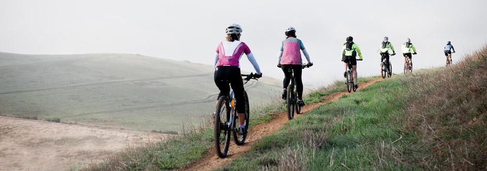 1100344_Training-Rides_3